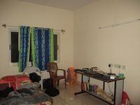 10A8U00202: Bedroom 2