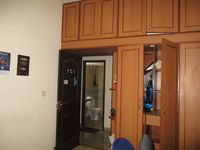 10A8U00202: Bedroom 3