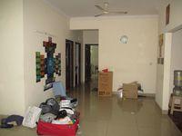 10A8U00202: Hall 1