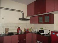 10A8U00202: Kitchen 1