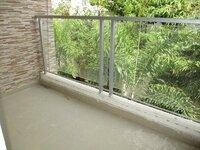 15F2U00426: Balcony 1