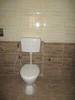 15F2U00426: Bathroom 1