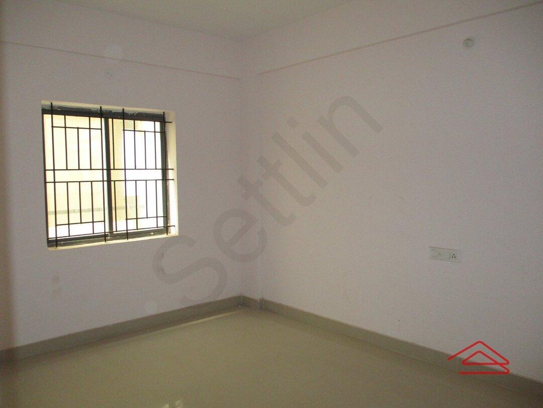 15F2U00426: Bedroom 1