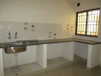 15F2U00426: Kitchen 1