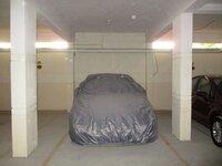 15F2U00426: parkings 1