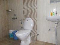 13A8U00197: Bathroom 1