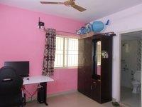 13A8U00197: Bedroom 2