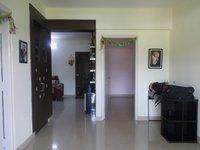 13A8U00197: Hall 1
