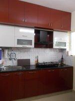 13A8U00197: Kitchen 1