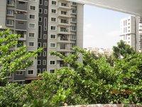 13DCU00522: Balcony 1
