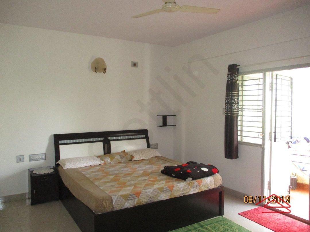 13DCU00522: Bedroom 1