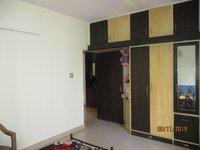 13DCU00522: Bedroom 3