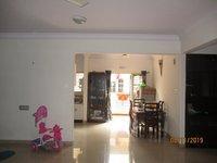 13DCU00522: Hall 1