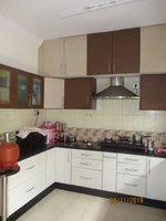 13DCU00522: Kitchen 1