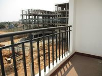 10F2U00132: Balcony 2
