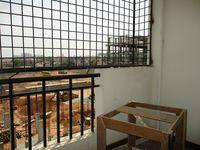 10F2U00132: Balcony 1