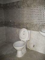SF-37: Bathroom 1