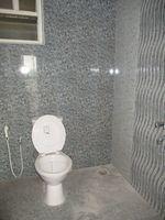 SF-37: Bathroom 2