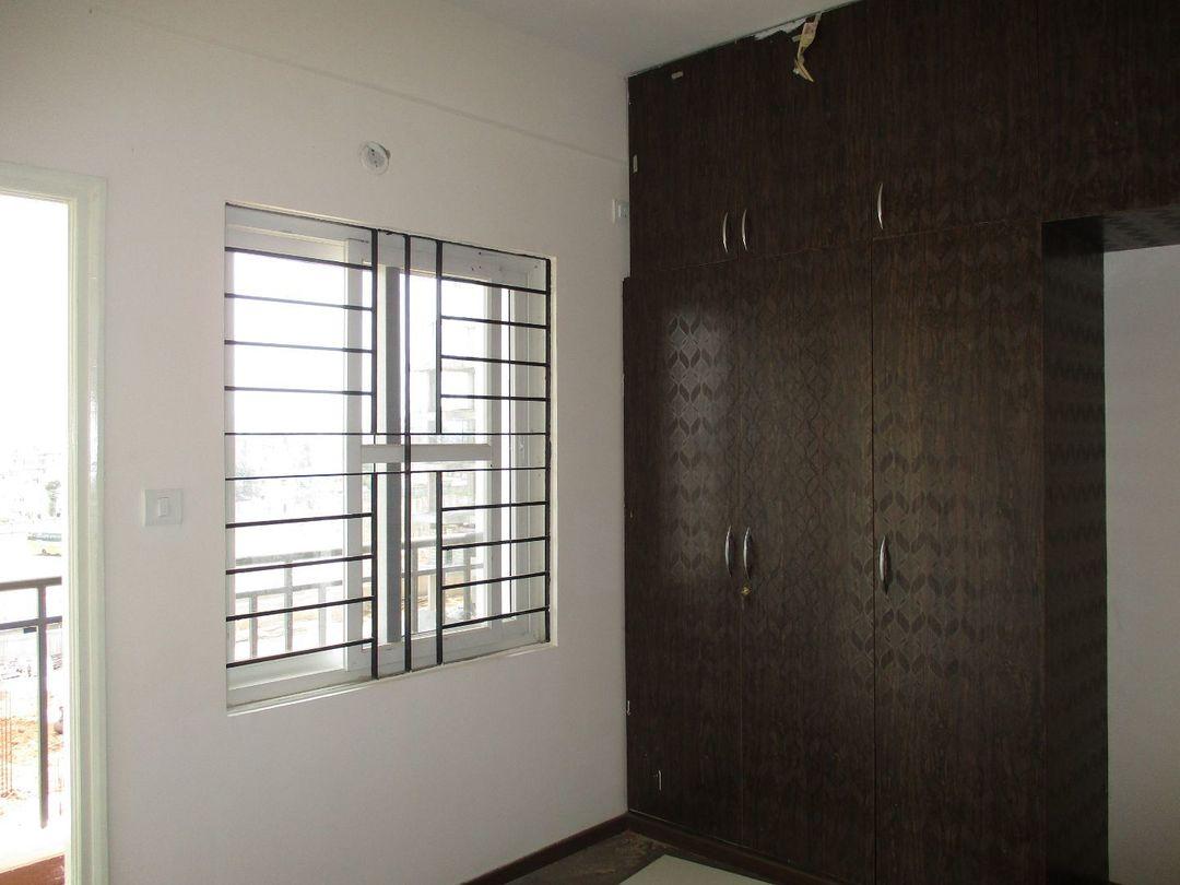 10F2U00132: Bedroom one