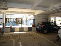 SF-37: parking
