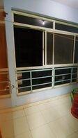 15M3U00058: Balcony 1
