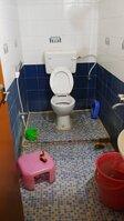15M3U00058: Bathroom 2