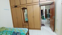 15M3U00058: Bedroom 1