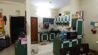 15M3U00058: Kitchen 1