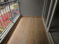 13J7U00217: Balcony 1