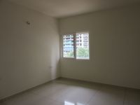 13J7U00217: Bedroom 3