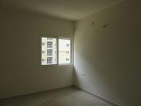 13J7U00217: Bedroom 2