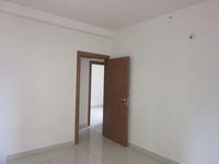 13J7U00217: Bedroom 1