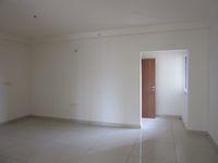 13J7U00217: Hall 1