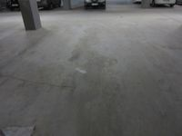 13J7U00217: parking 1