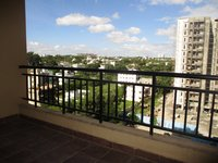 14J6U00273: Balcony 1