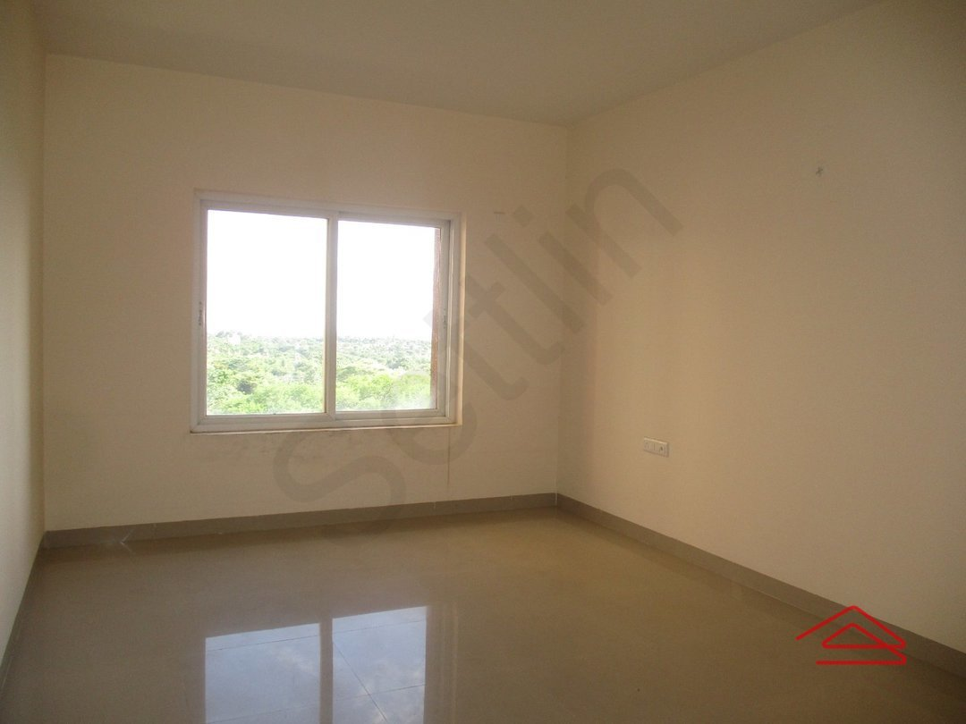 14J6U00273: Bedroom 1