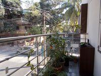 13J1U00078: Balcony 1