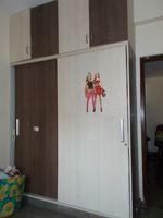 13J1U00078: Bedroom 3