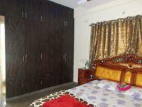 13J1U00078: Bedroom 1