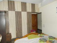 13J1U00078: Bedroom 2