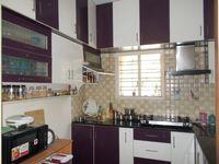 13J1U00078: Kitchen 1