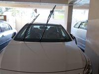 13J1U00078: parking 1
