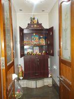 13J1U00078: Pooja Room 1
