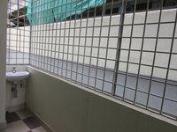 13DCU00276: Balcony 3