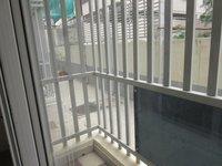 13DCU00276: Balcony 2