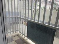 13DCU00276: Balcony 1