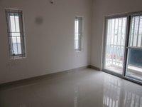 13DCU00276: Bedroom 2