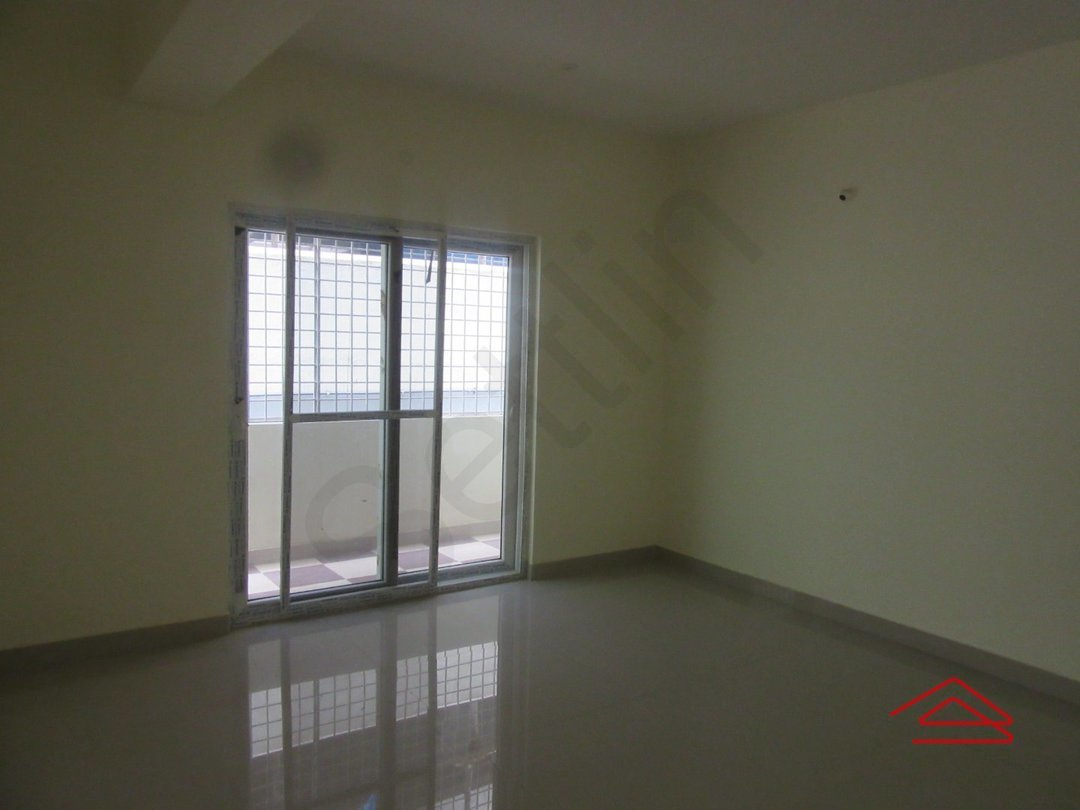 13DCU00276: Bedroom 1