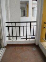 15S9U00247: Balcony 1