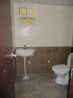 15S9U00247: Bathroom 2